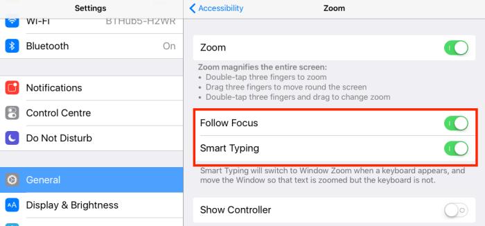 zoom-setup2.png