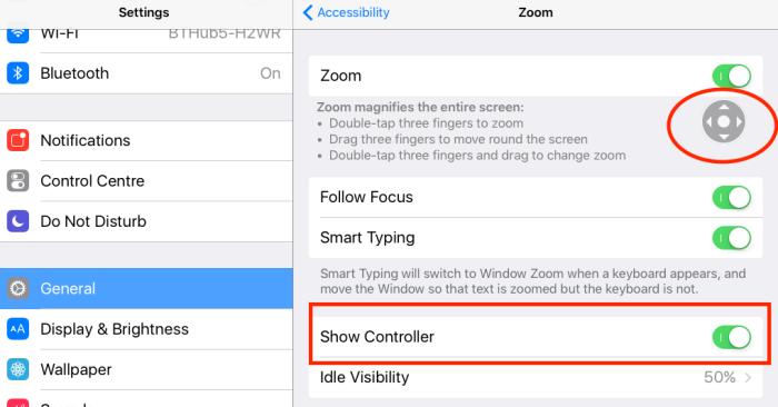 zoom-setup3.png