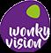 Wonkyvision